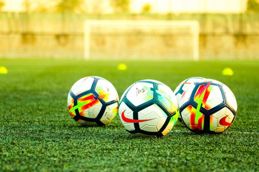 Mencari Agen Judi Bola Online